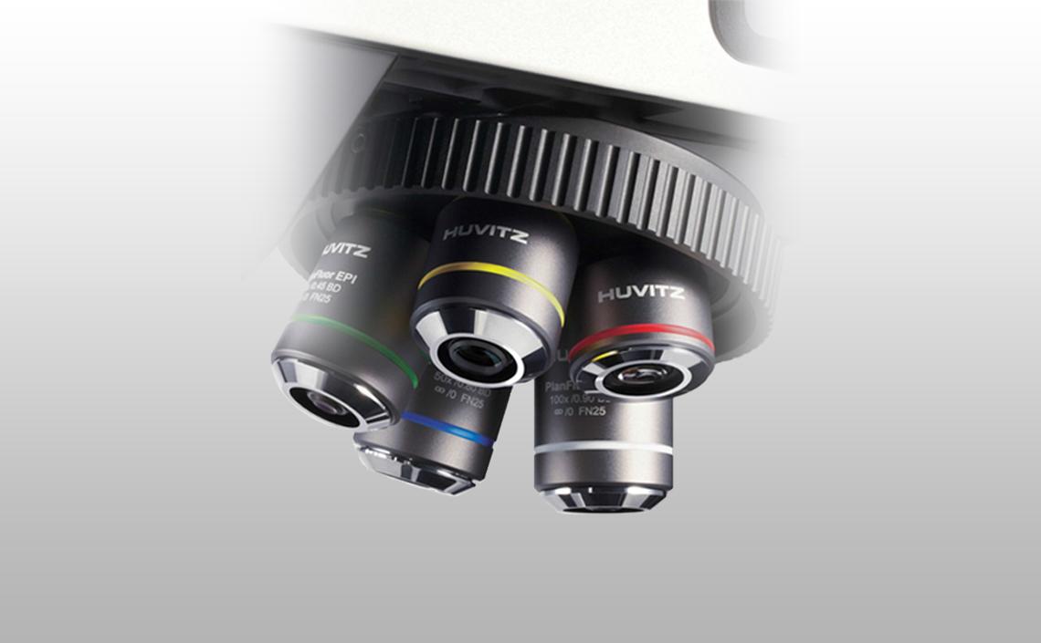 3d Profiler Model Hrm 300