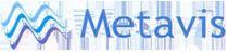 Metavis