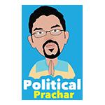 politicalprachar