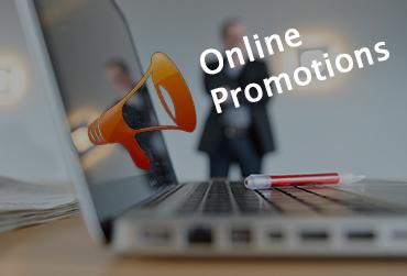 http://politicalprachar.com/phpdemos/politicalprachar/wp-content/uploads/2018/03/online-promotions.jpg